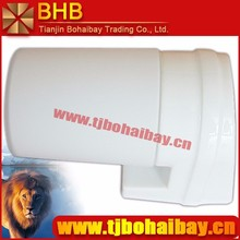 BHB led light type Individual inner box sauna lamp