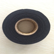Wiring Loom Harness Adhesive Cloth Fabric Fleece Tape 15m x 19mm