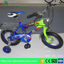 "Steel Frame Material and Aluminum Alloy Rim Material competitive price Car Type 12"" toddlers balance bike for kid's"