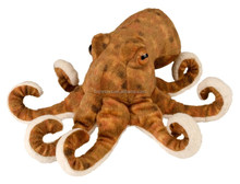 plush toys octopus realistic live octopus toy octopus for sale