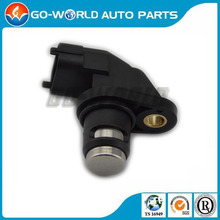FOR MERCEDES-BENZ PORSCHE CMP Sensor camshaft position Sensor 41536928 10226176 213234 24504569