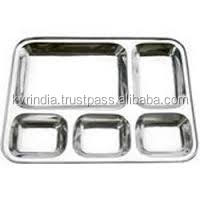 2016 stainless steel cake tray