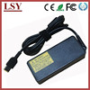 For Lenovo Laptop Ac Adapter 20v