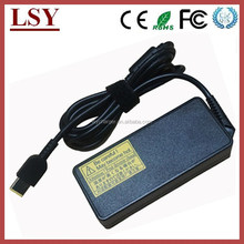 for lenovo laptop ac adapter 20v 3.25a 65w ac power adapter