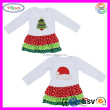 A758 Knitted Baby Doll Clothes Soft Comfortable Baby Doll T Shirts Wholesale