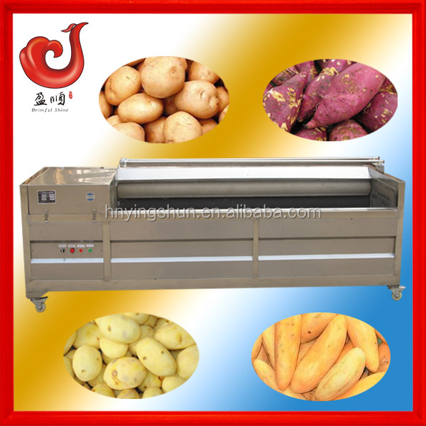 Purchasing season promotion model cassava plantation business plan