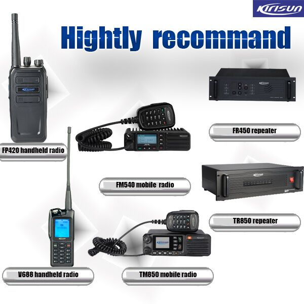 Hack Turns Walkie Talkie Into Ham Frs Gmrs Marine Business Radio 20617 besides Dzkit Sienna Hf Receivertransceiver Kit Highlights additionally 377556387 together with Article as well Pro S. on chinese vhf uhf radios