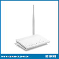 Hot selling adsl2 modem wifi router with high quality