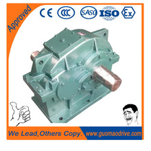 Direction changing gearbox Xinghai Gearbox