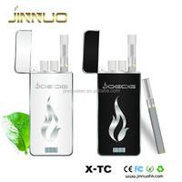 e cig health smoke quit smoking usb rechargeable electronic cigarette