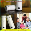 Novelties and inventions temperature sensing cup naming ceremony gifts