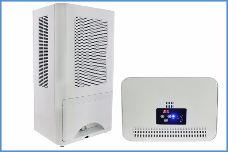 Thermo electric peltier dehumidifier for small spaces buy peltier dehumidifier thermo electric - Small space dehumidifier bags set ...