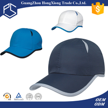 wholesale low price graffiti printing 6 Panel Baseball Cap snapback hat