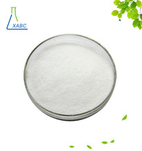 MSM/Dimethyl sulfone/Methyl Sulfonyl Methane/Methylsulfonylmethane/CAS NO.:67-71-0
