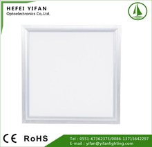 RoHS CE 300x300 595x595 600x600 Square Led Panel Light
