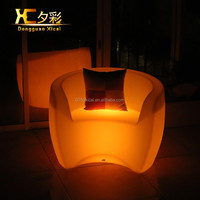 plastic cafe chair coffee shop tables and chairs buy furniture from china