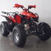 China 4-stroke Cheap ATV