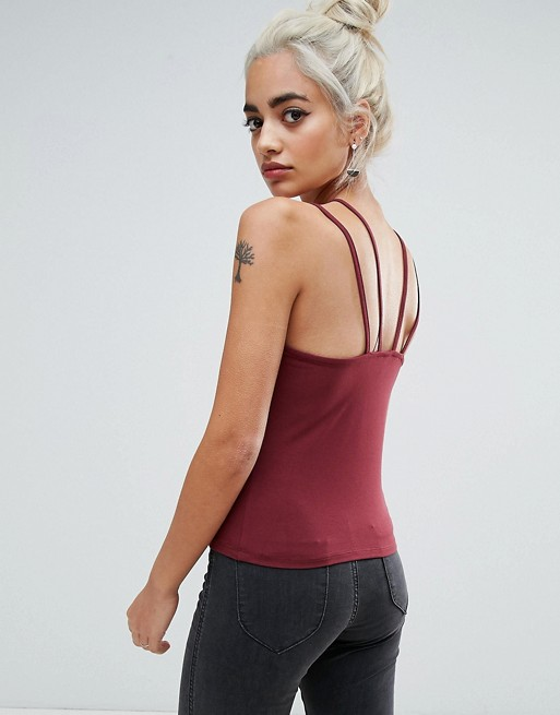 China Product Cheap Price Hot Sale Sexy Women Tank Top