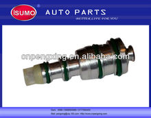 valve kit cont 96408448 for DAEWOO