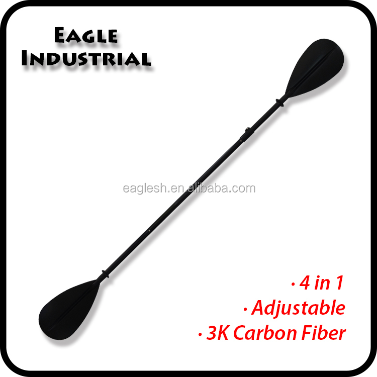 Watersport Products Spanking Carbon Fiber Paddle