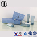 Wholesale Customized Natural Hotel Amenities