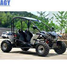 AGY 125cc mini jeep go kart