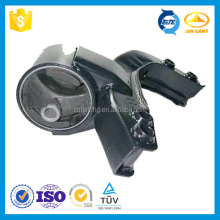 Auto Spare Engine Parts Mitsubishi Proton/Saga/Iswara C11/C12 Mounts,MB-309985,MB-581321