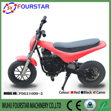 Hot Sale Cheap 24V electric bike for kids