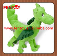 Green flying dragon adult toy sex doll for women