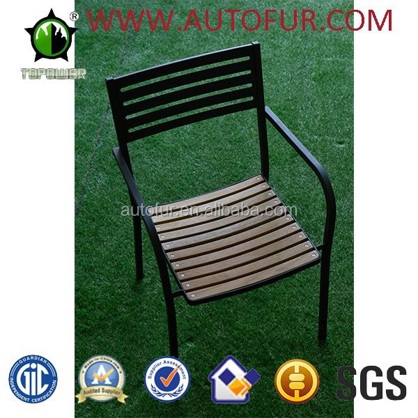 outdoor metal rocking chairs for cafe chair patio metal chair