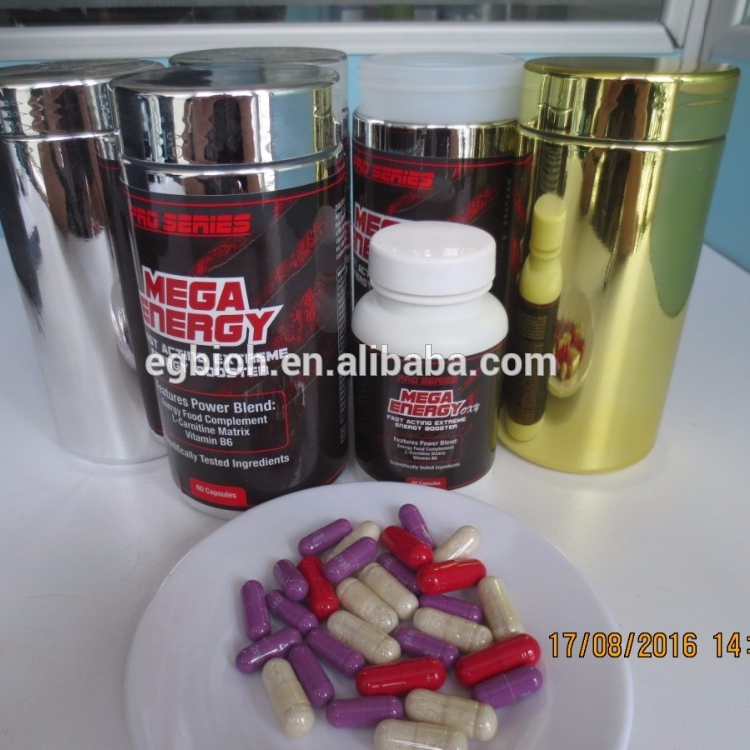 Ephedrine diet pills uk picture 10