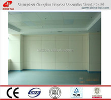 HPL/COMPACT LAMINATE/PANEL/WALL PANEL/TOILET PARTITION/WASHROOM/TABLE