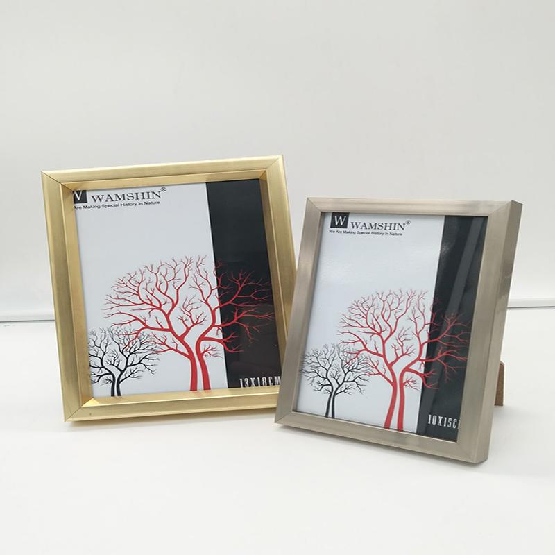 Black 8x10 Frames Bulk, Black 8x10 Frames Bulk Suppliers and ...