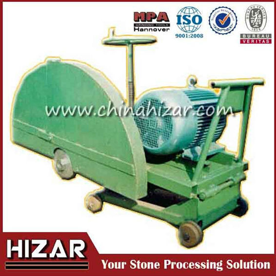 electric tile cutter, wet saw stone cutter with max 800mm diameter diamond saw blade for stone cutting