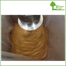 China Shandong high quality bulk peanut butter