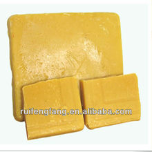 100% Pure Natural Beeswax, Honey Bee Wax, raw bee wax