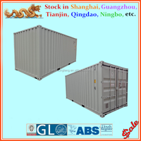 New 20ft 40ft shipping container price malaysia