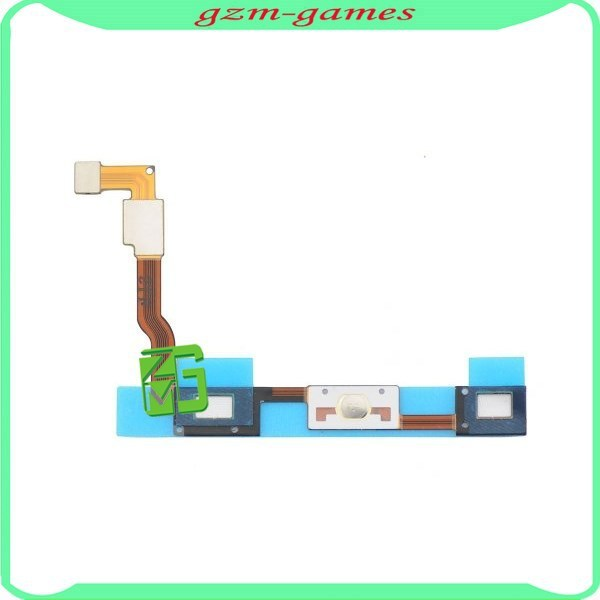 For Sumsung Galaxy Note N7000 Touch Sensor Keypad Keyboard Flex Cable ,accept paypal