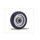 Hot-selling high quality low price rubber wheel barrow tyre