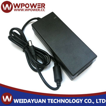 9V 5A 45W Swiching power supply&source desktop type AC DC adapter