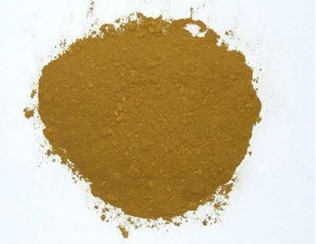 pure refined propolis powder for food grade from China