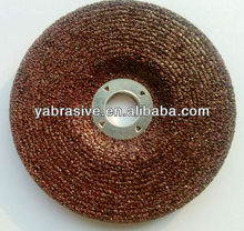 grinding wheel,abrasive grinding wheel,cutting wheel