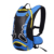 Waterproof Running Hydration Backpack With 2L Water Bladder For Cycling