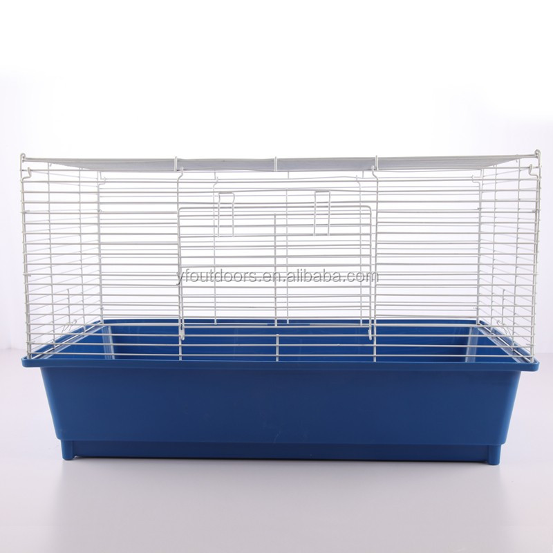 Breeding and high quality bird cage for sale