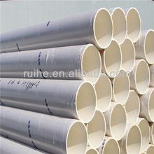 Wholesale High pressure Fire resistant pvc flexible pipe