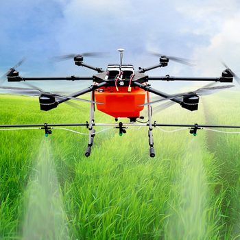 20L agriculture drone price uav agriculture drone sprayer for farmer