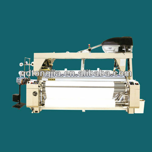 2016 hot sell new technology water jet loom Weaving Machine