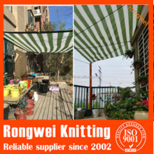 Sun Shade Sail Outdoor Net Garden Canopy Window Awning Door Canopy Door Awning