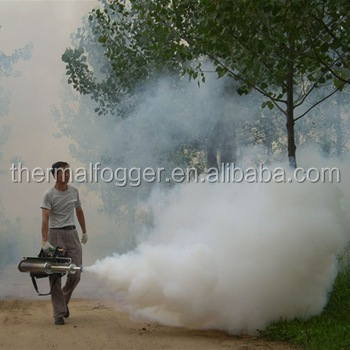 Mosquito Spray Chemical Diesel Insect Fogger