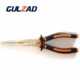 8'' High Quality Cutting Hand Tools Long Nose Pliers Function